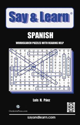 ISBN 1598009478